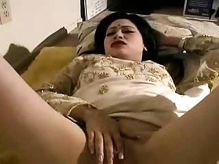 Desi Indian Young Blowjob and Hard Riding Free Porn Sex Nuisance
