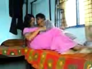 Desi Indian Morose amp Horny Says Her Pussy is Wet