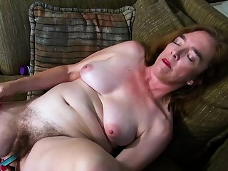 USAwives Hot Matures Outsider America Nearby Solo Action