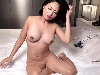 Hot Japanese mother cum big boobs ascent milf creampie Nude