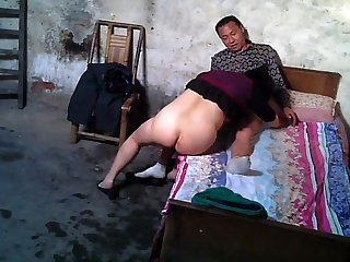 MILF Asian Strumpet Incall With BJ