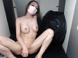 Busty Asian Inside Underwear Ruri Saijo Cums