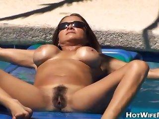 Exciting Mom Rio Hot Porn Video