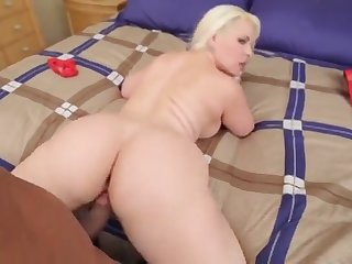 Bedeli Buttland Fatty Cuban Ass