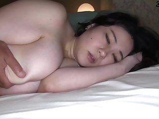 Crazy porn clip Big Special hottest show