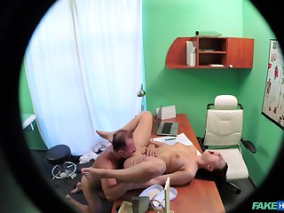 Amazing voyeur scenes when be transferred to bones fucks be transferred to hot envelope