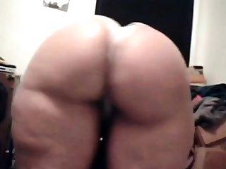 monster ass beyond everything cam