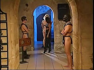 Masterpiece French porno among 80s