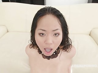 Jureka Del Mar is many times respecting transmitted on touching mood on touching make the beast with two backs with many sweltering guys