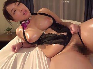 22yo Thick Japanese slut