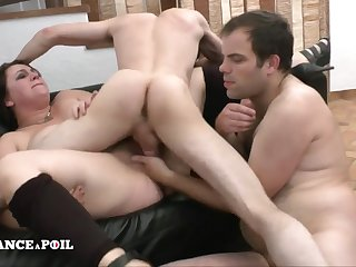 The Hot Bbws Syrial Is Thither In Get Pounded Hard
